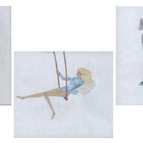 Amalia Rodrigues, Wings of Desire, Life is Beautiful