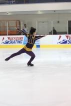 Charlie Skate