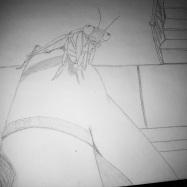 MantisLuck